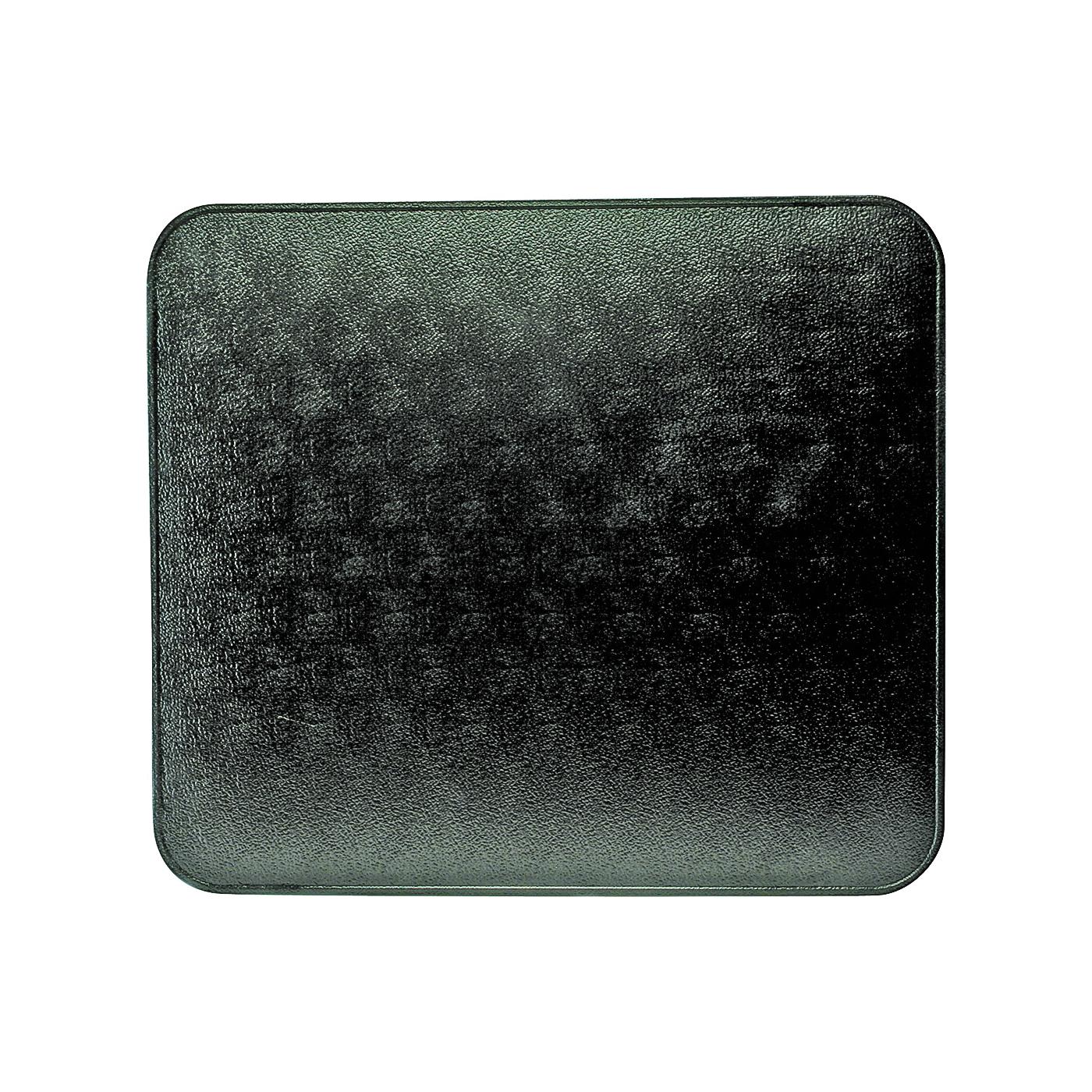 Picture of HY-C T2UL3652BL-1 Stove Board, 52 in L, 36 in W, Steel, Black