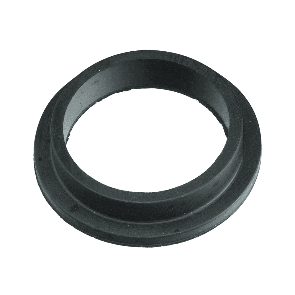 Picture of Plumb Pak PP835-52 Flanged Spud Washer