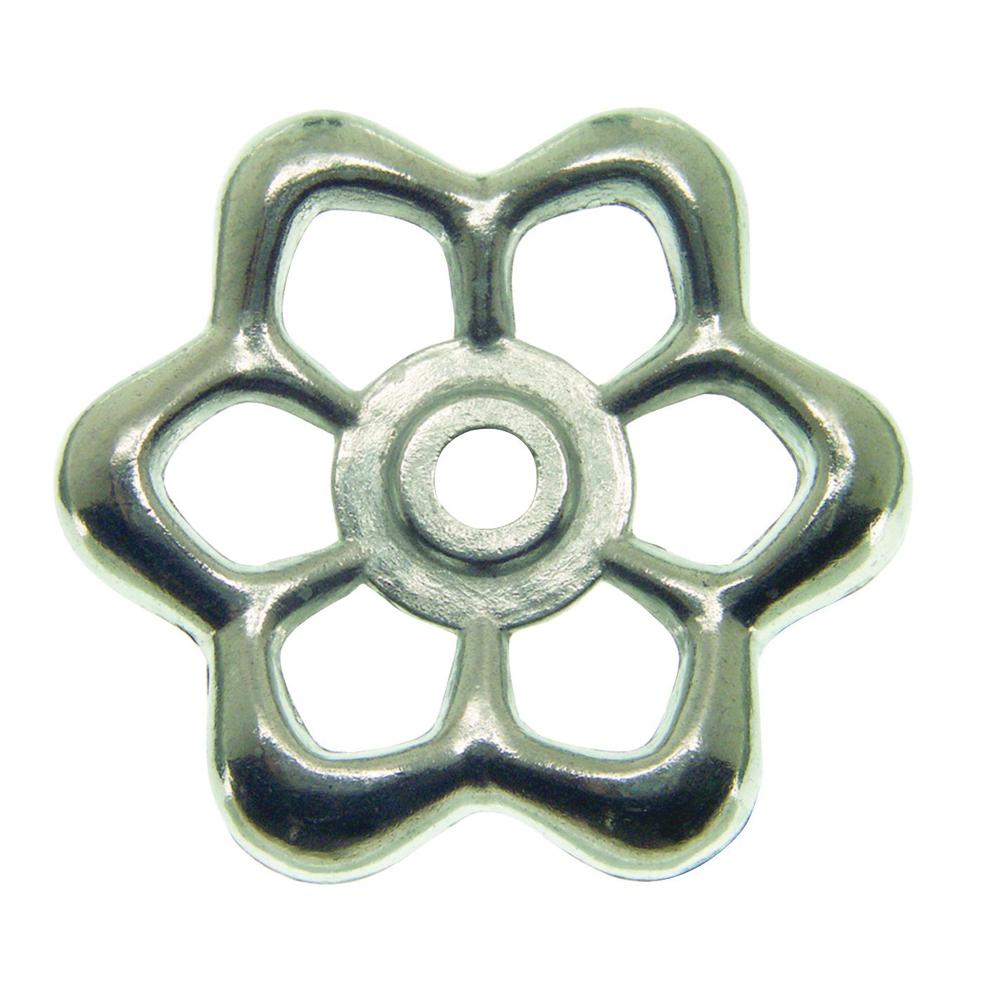 Picture of Danco 80416 Wheel Handle, Metal