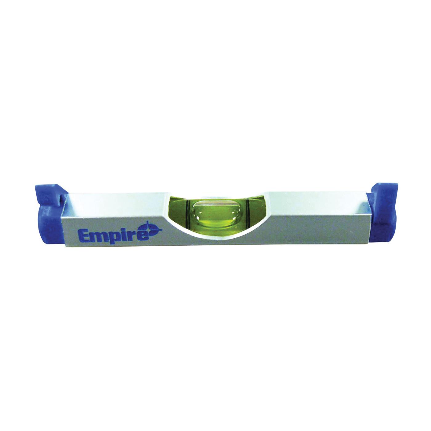 Picture of Empire 93-3 Line Level, 3 in L, 1 -Vial, Aluminum