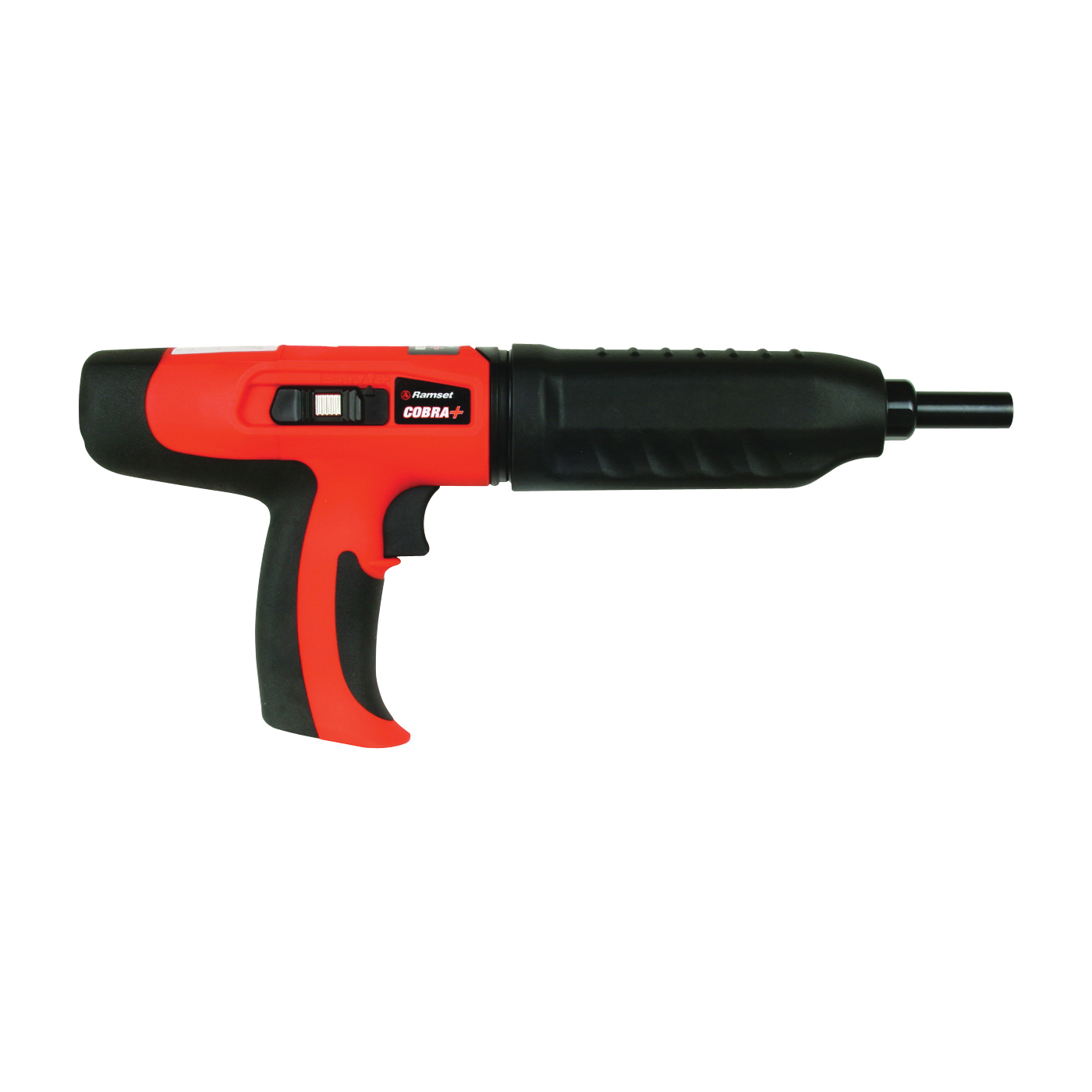 Picture of Ramset 16942 Hammer Tool, 10 Pins Drilling
