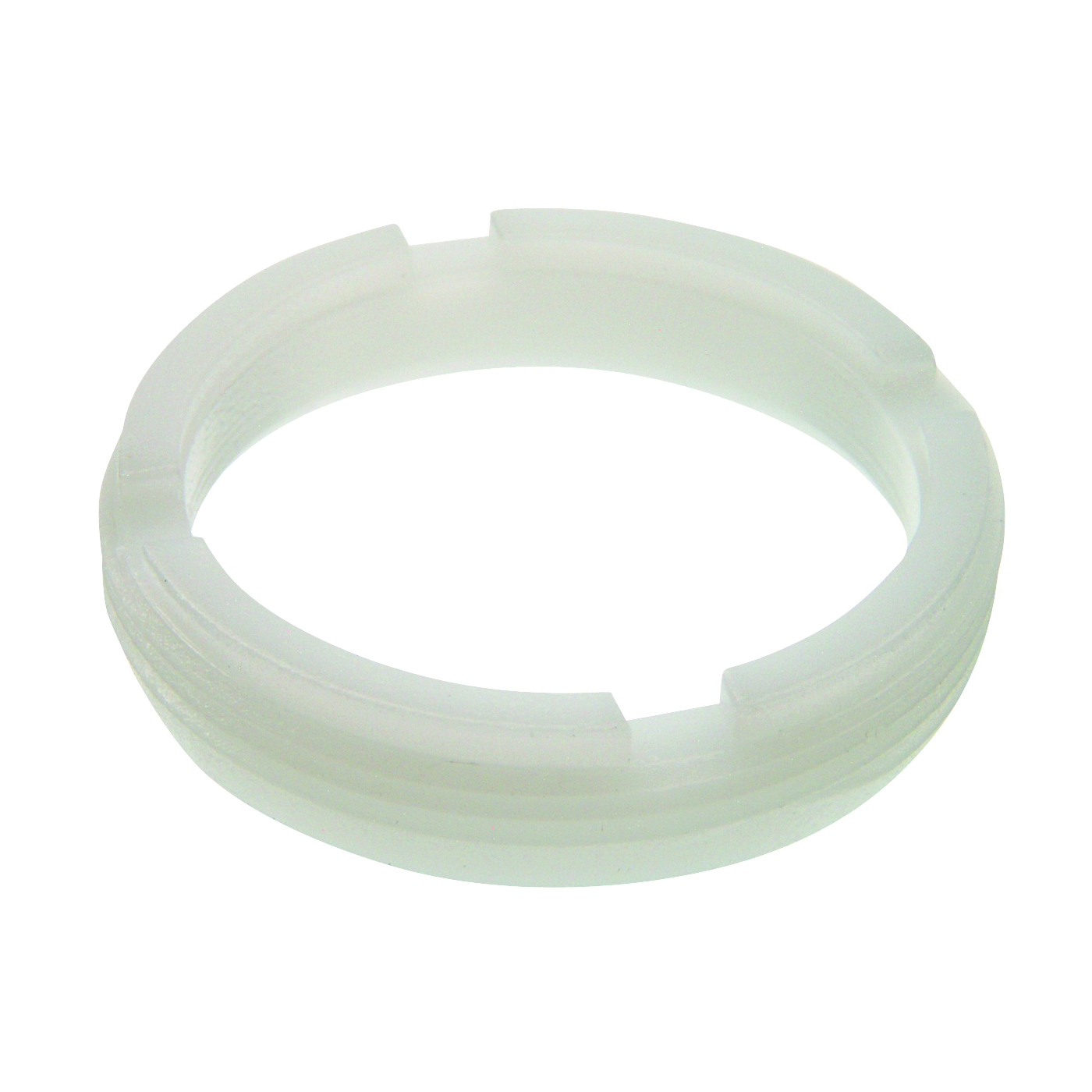 Picture of Danco 80965 Faucet Adjusting Ring, Plastic, For: Delta Kitchen, Lavatory, Tub/Shower Faucets
