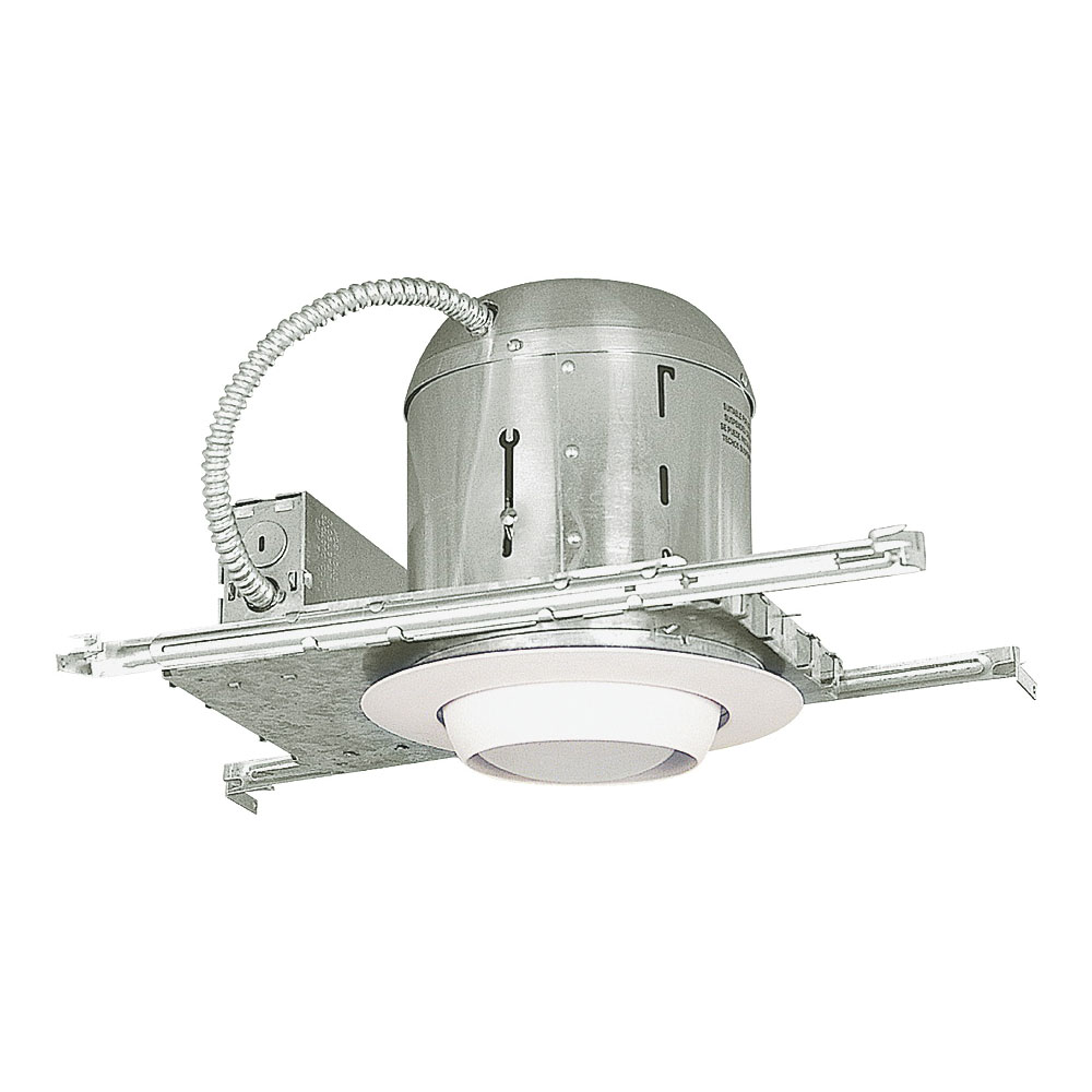 Picture of Boston Harbor 5513BIC3L Recessed Light Fixture, PAR30/R30 Lamp