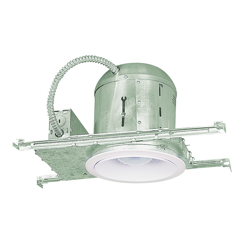 Picture of Boston Harbor 5509BICG3L Recessed Light Fixture, PAR30/R30 Lamp