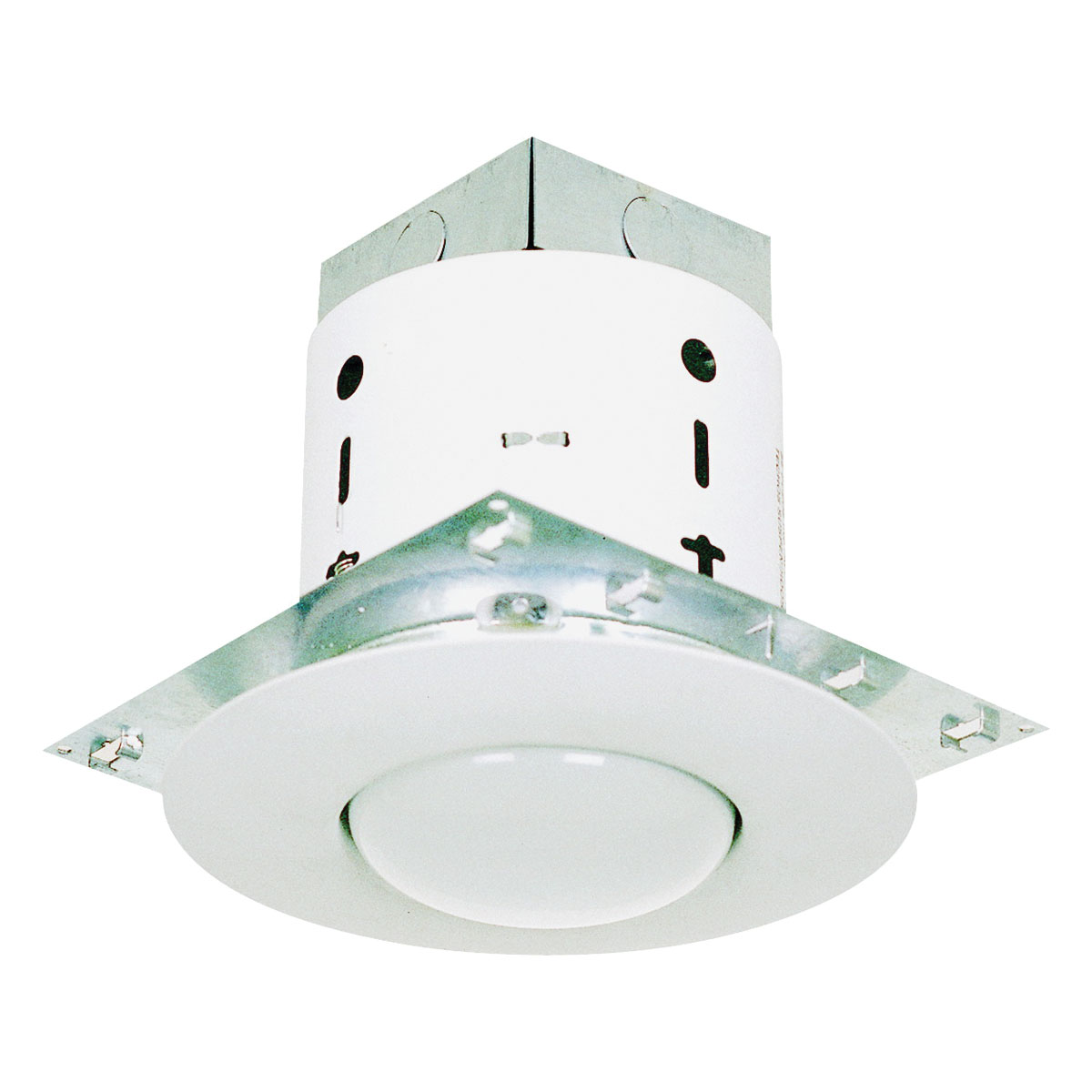 Picture of Boston Harbor 30002WH3L Recessed Light Fixture