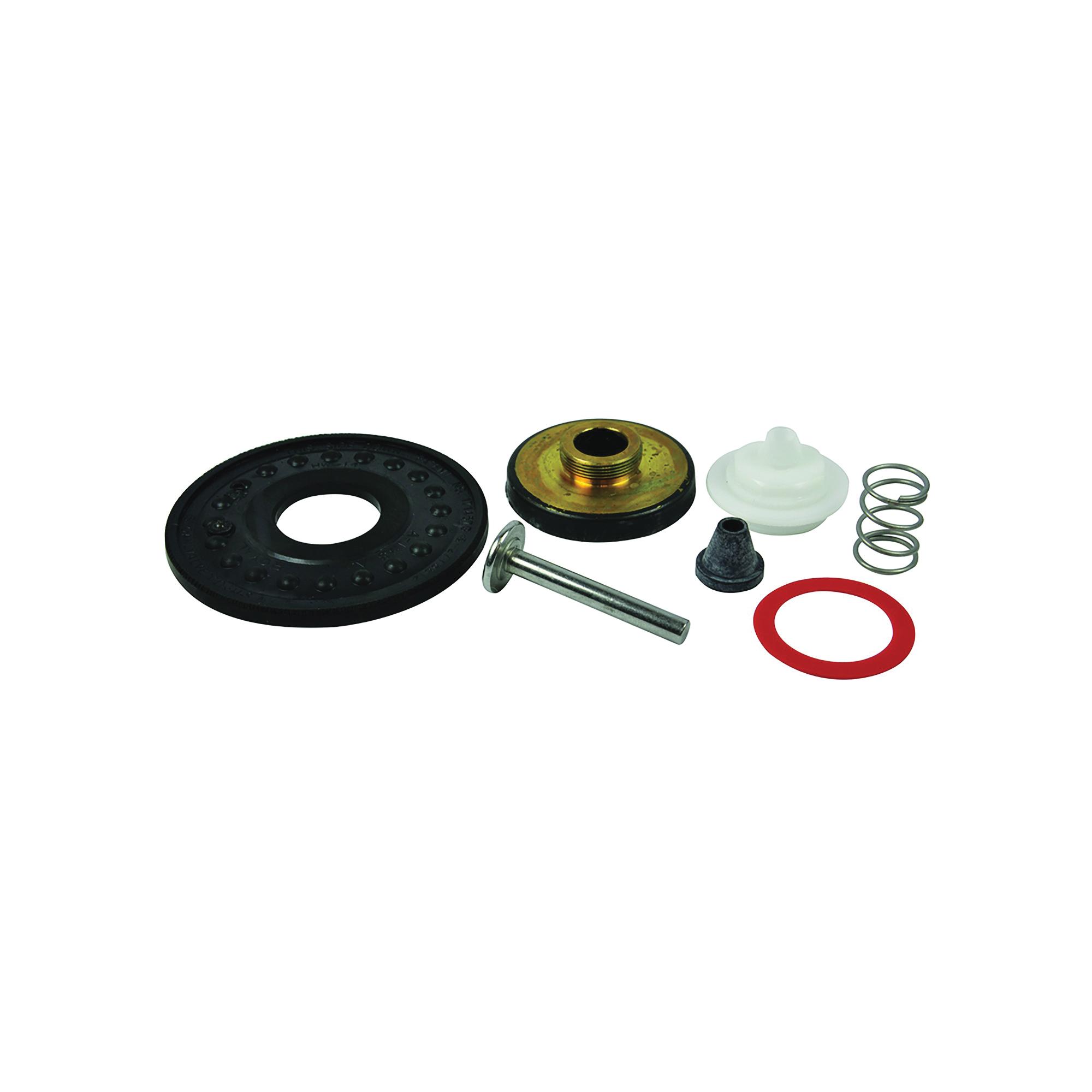 Picture of Danco 37058 Toilet Repair Kit, For: Sloan SL-2 Royal Flush Valves