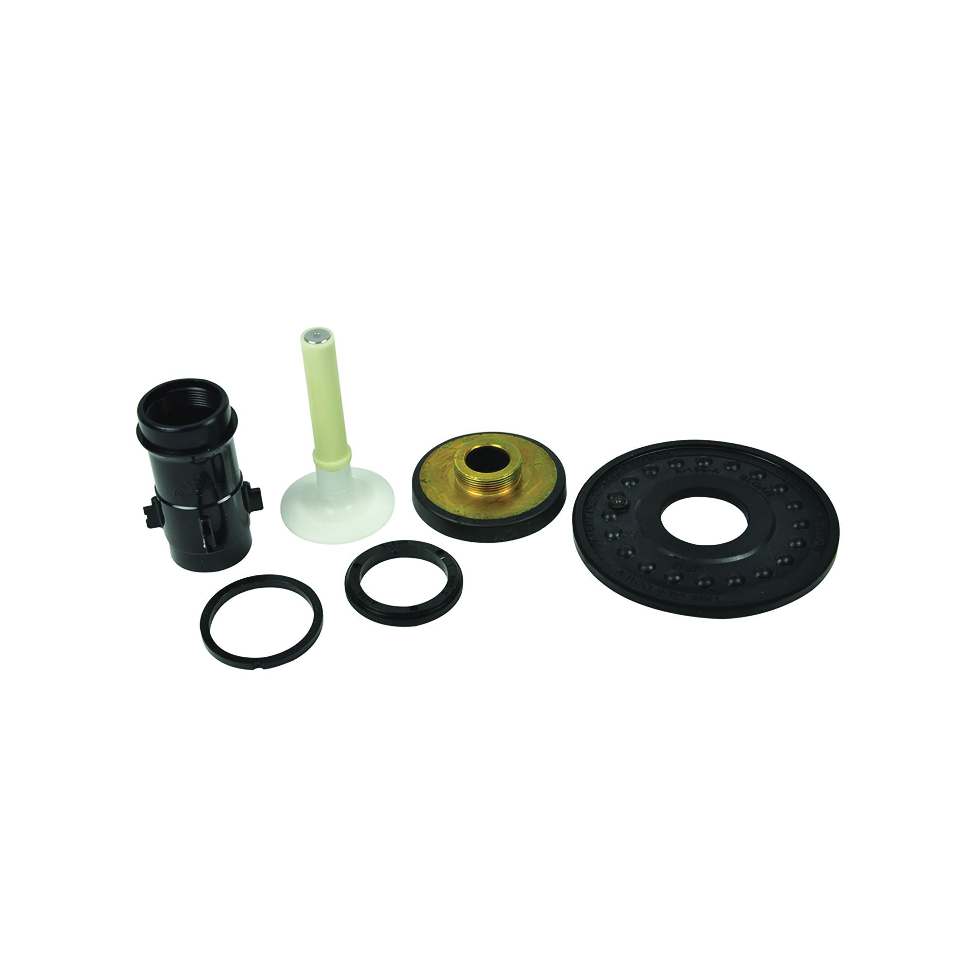 Picture of Danco 37060 Toilet Repair Kit, For: 17.0 lpf Closet Valves