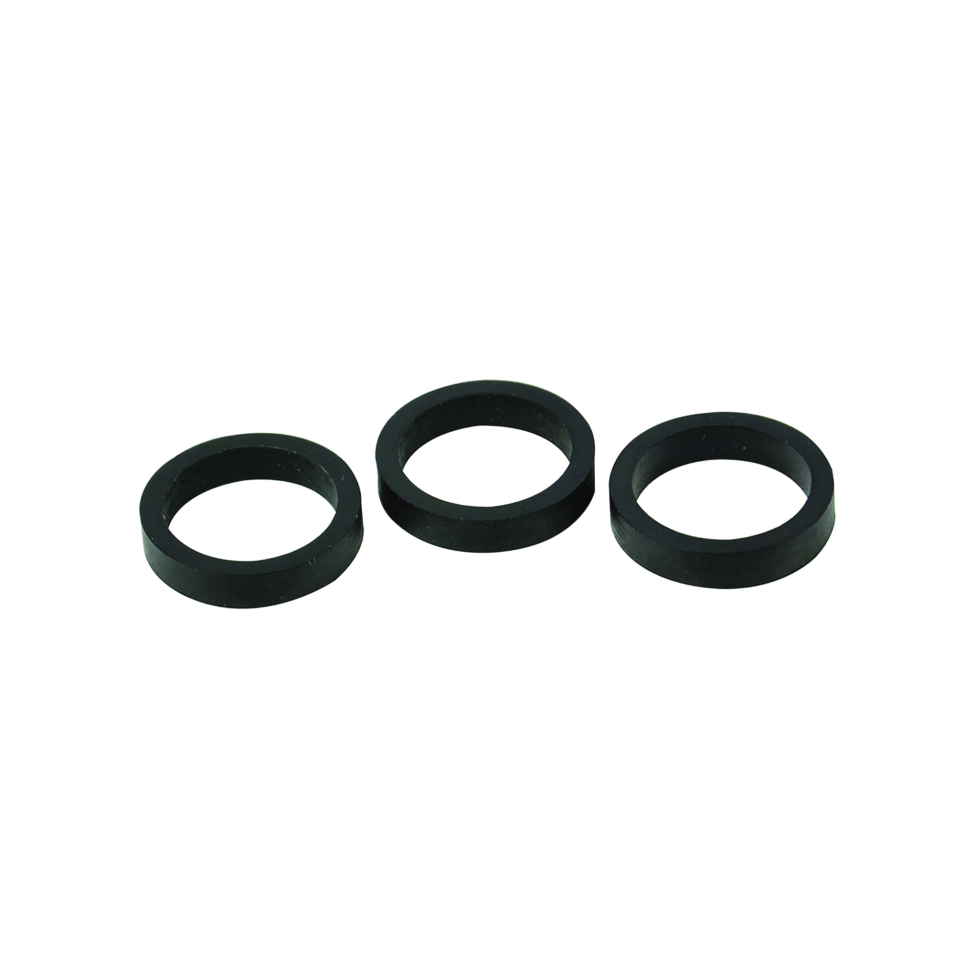 Picture of Danco 37072 Tailpiece Washer, 3/4 in