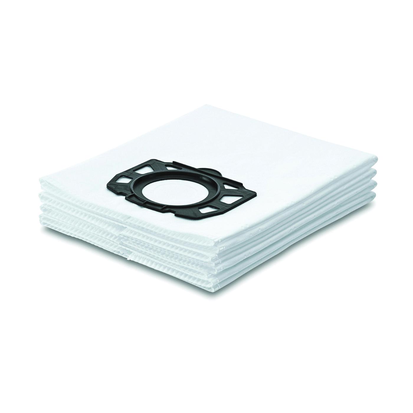 Picture of Karcher 8.924-221.0 Filter Bag, Paper