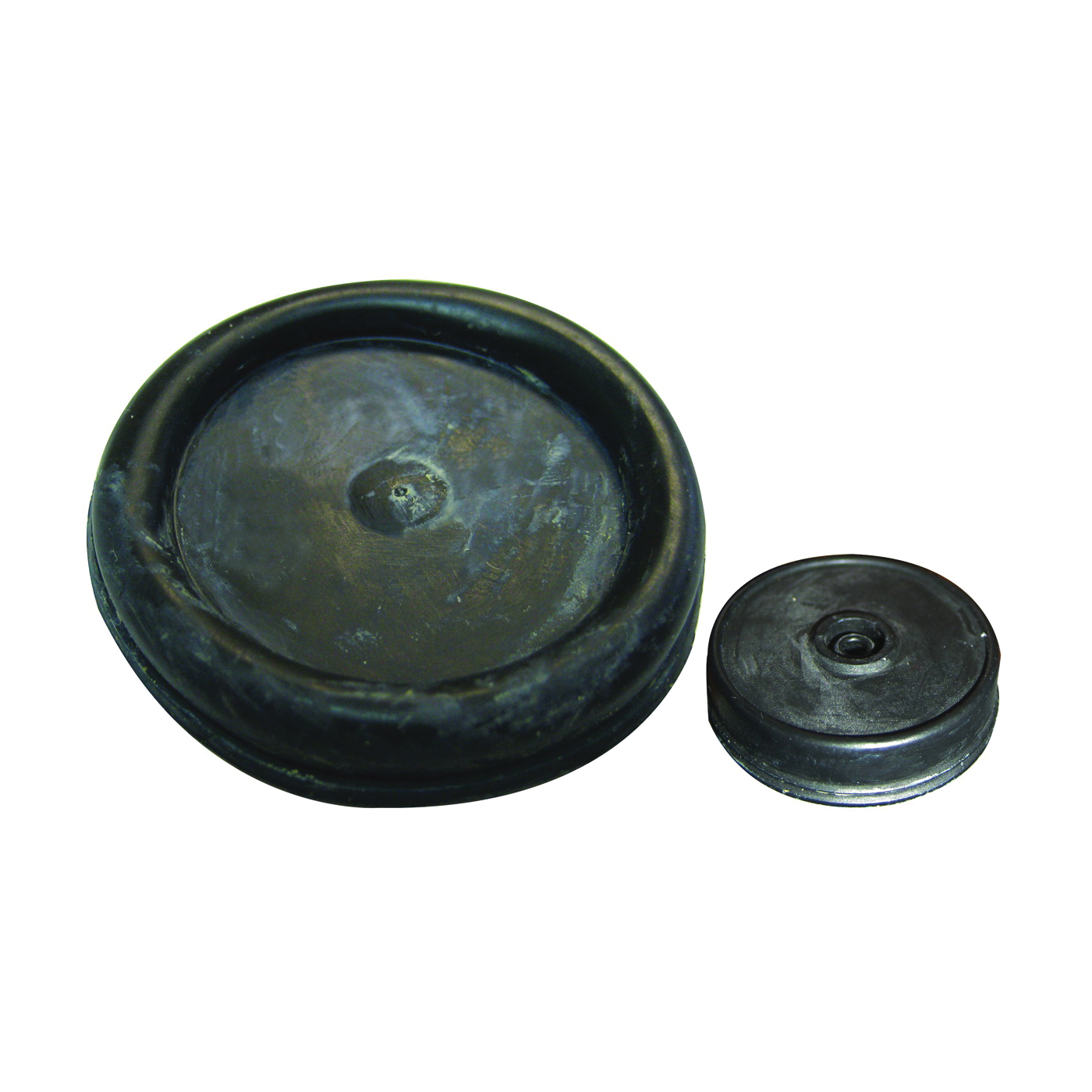 Picture of Keeney K830-33 Repair Kit, Rubber, Gray, For: Mini Pilot Fill Valve