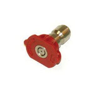 Picture of Mi-T-M AW-0018-0028 Spray Nozzle, 0 deg Angle