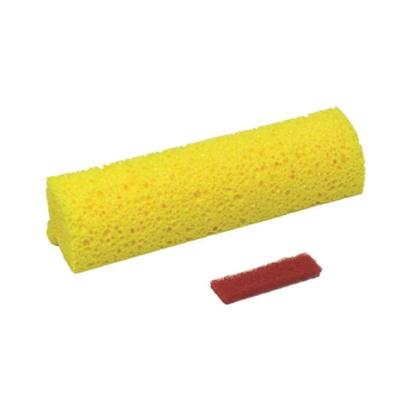 Picture of Quickie 0553RM Roller Mop Refill