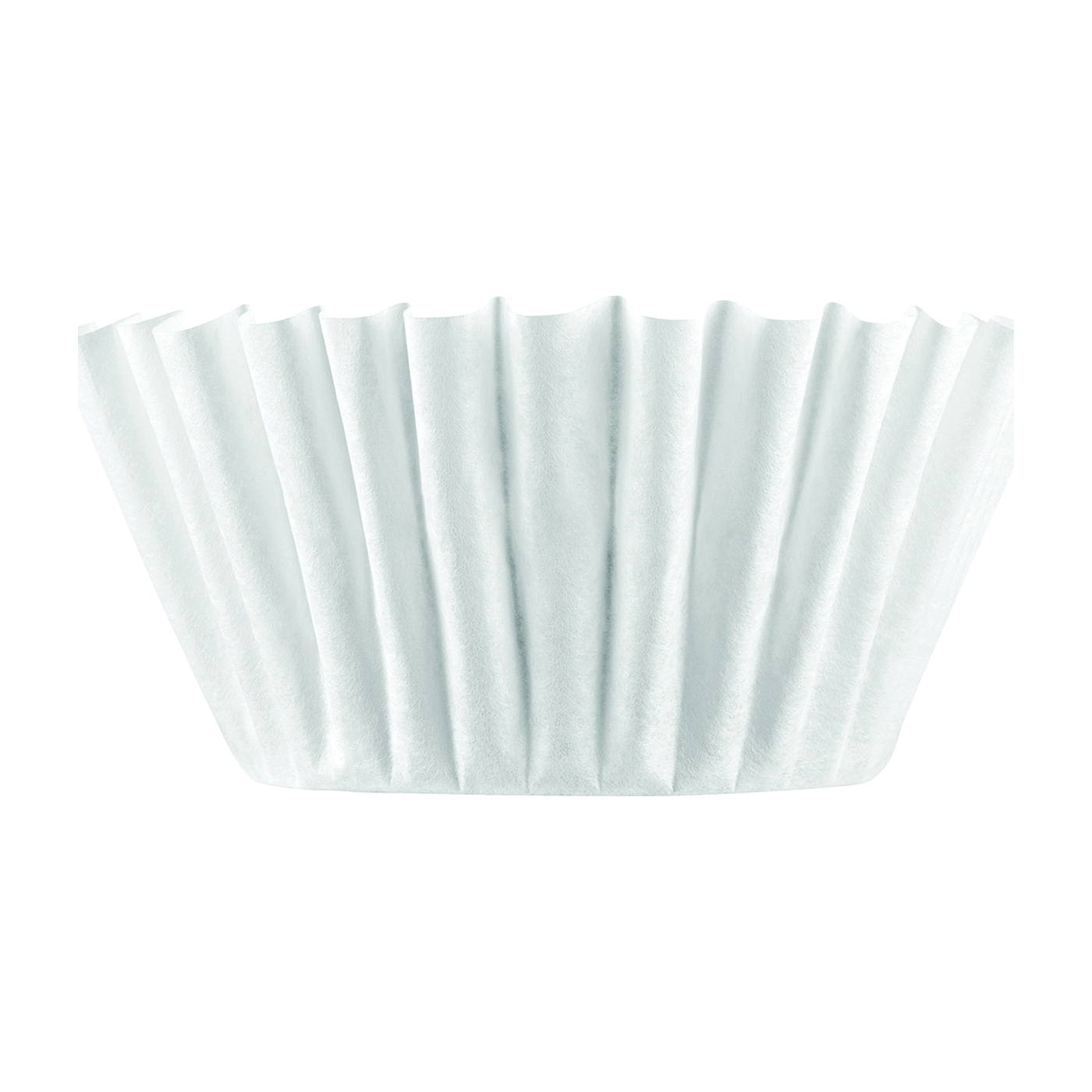 Picture of BUNN BCF-250 Coffee Filter, Paper, White