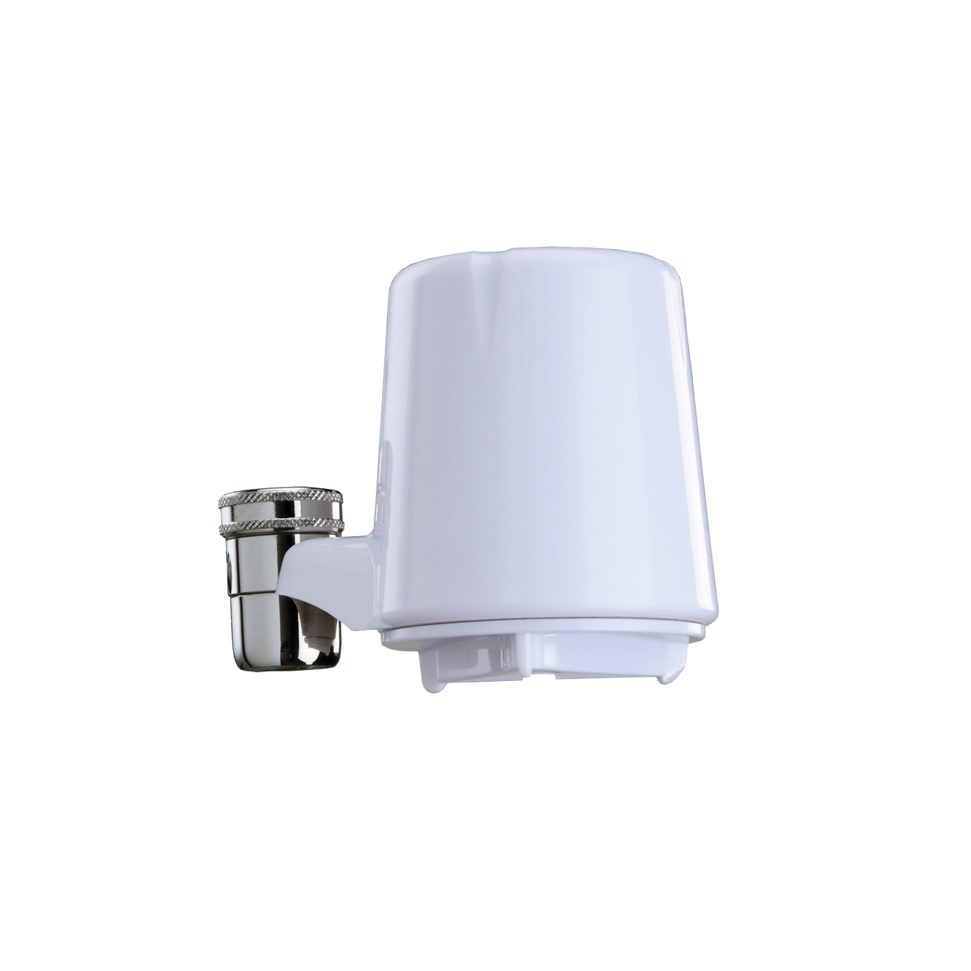 Picture of Culligan FM-15A Water Filter, 200 gal Capacity, 0.6 gpm