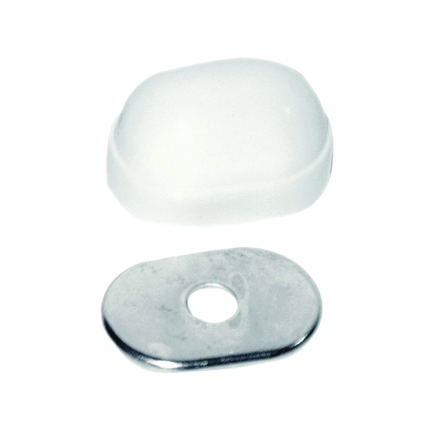 Picture of Danco 88970 Closet Bolt Cap, Plastic
