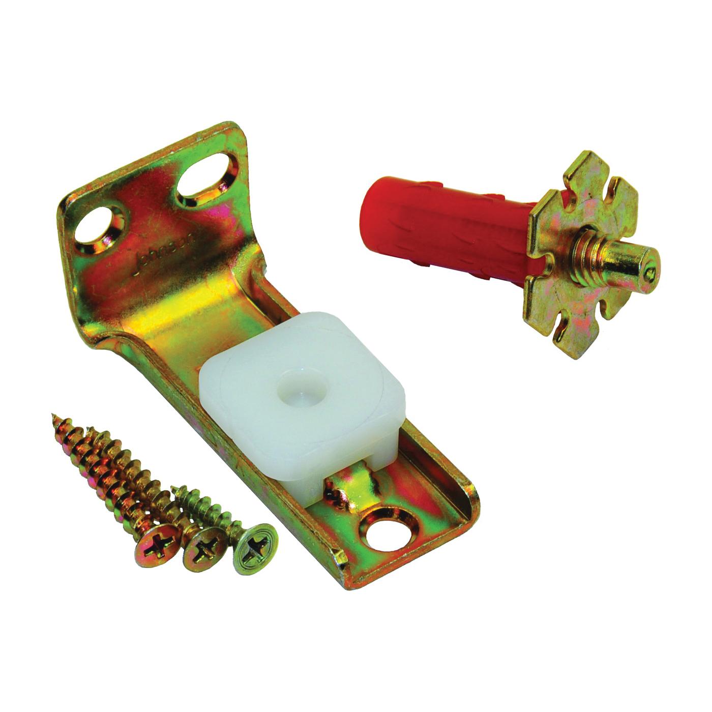 Picture of Johnson Hardware 1817PPK3 Pivot Kit