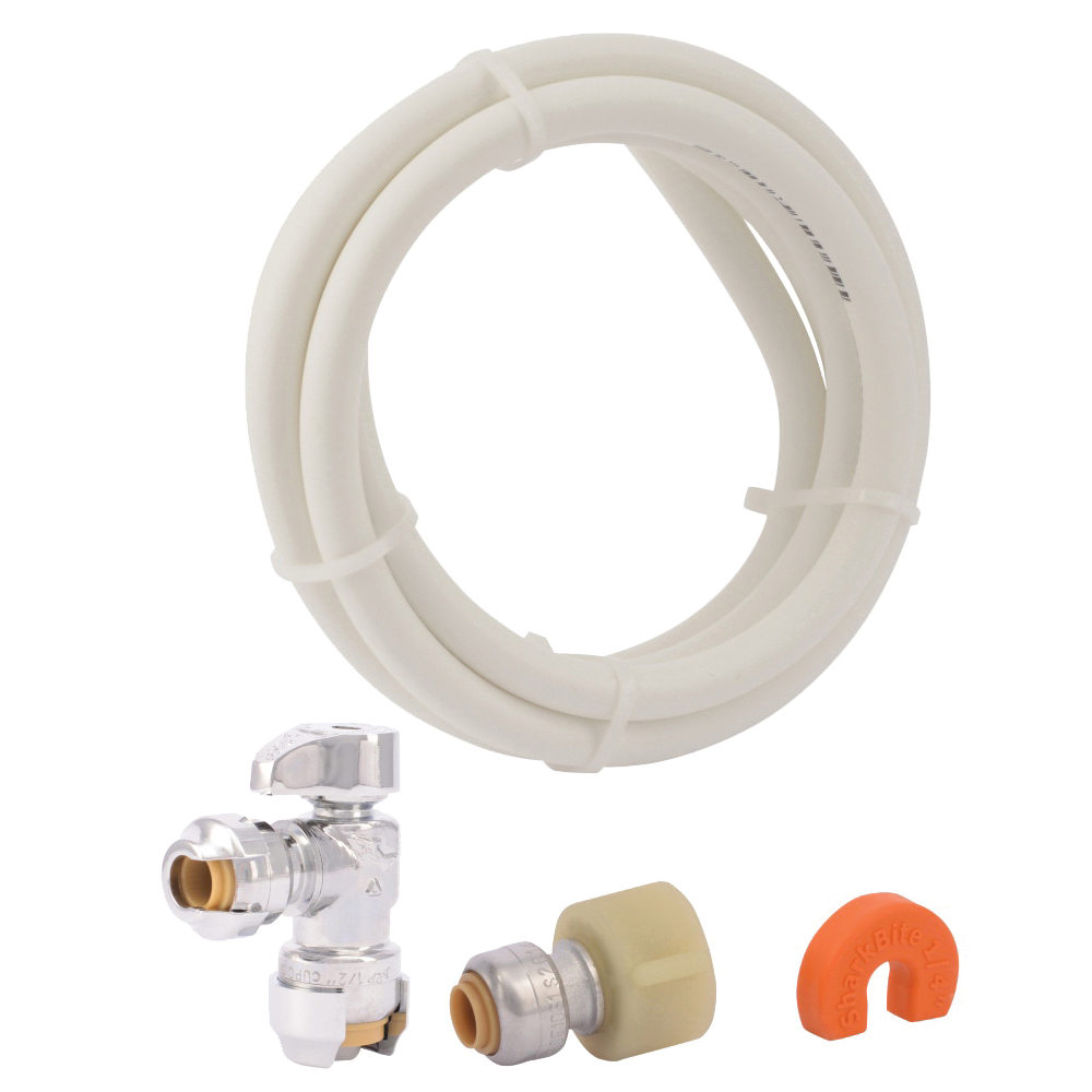 Picture of Cash Acme 25088 Toilet Install Kit