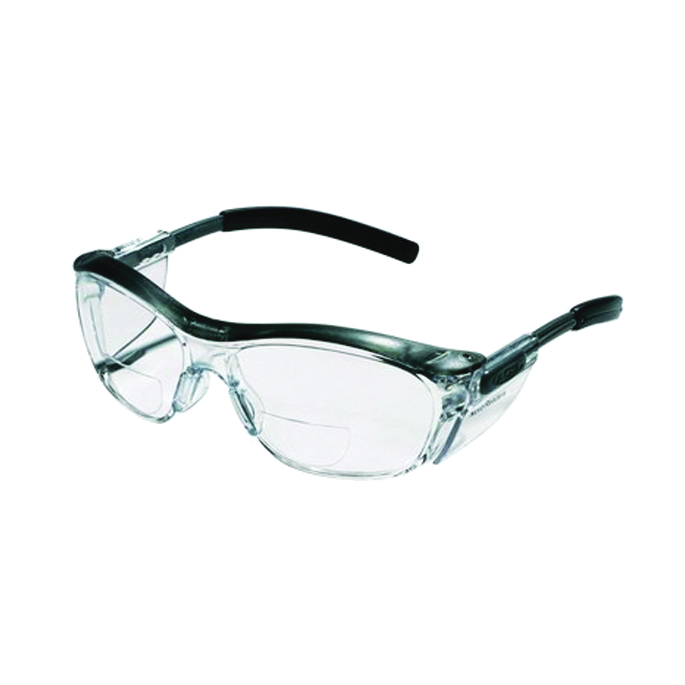Picture of 3M 91193-00002T Safety Eyewear, Anti-Fog Lens