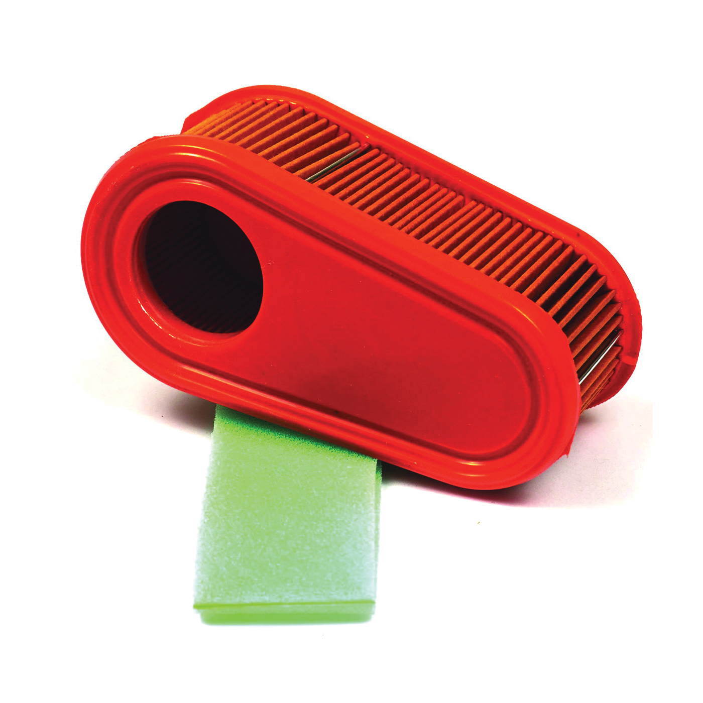 Picture of BRIGGS & STRATTON 5419K Air Filter