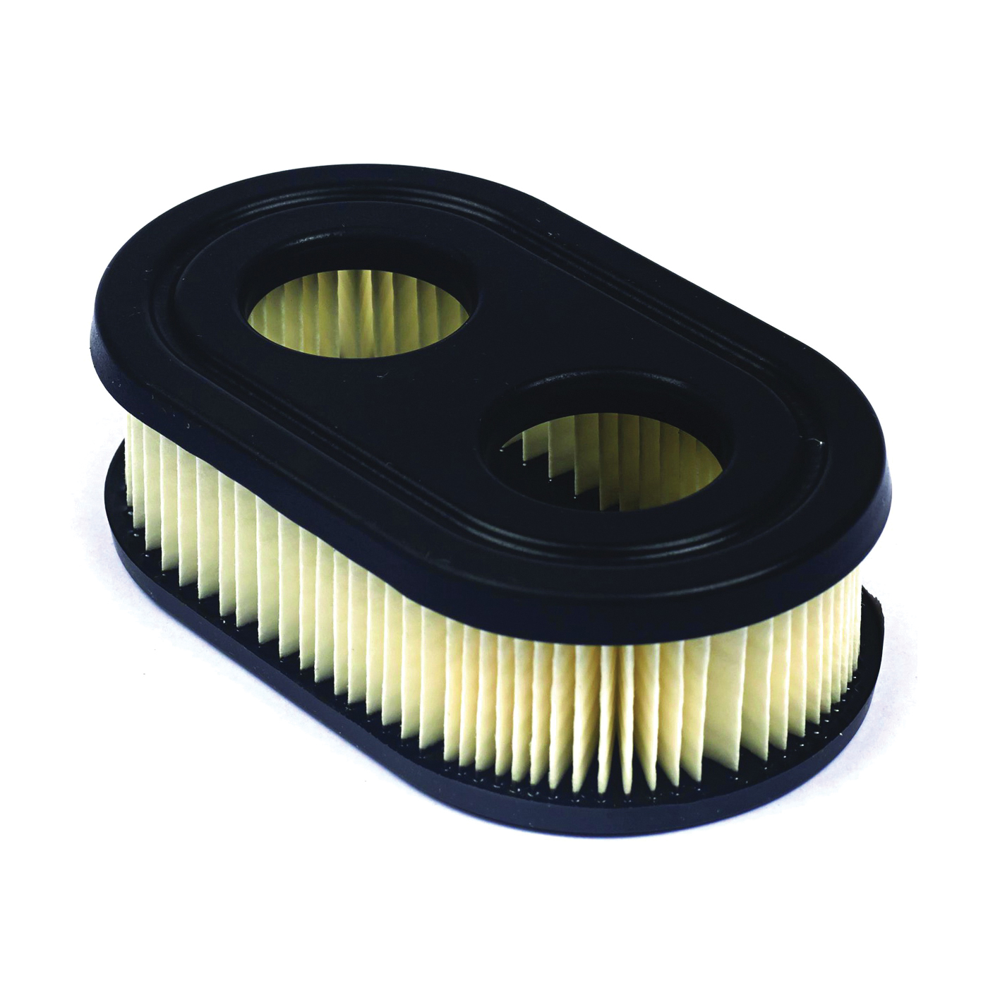 Picture of BRIGGS & STRATTON 5432K Air Filter, Paper Filter Media, For: Briggs & Stratton 550E and 550EX Engines