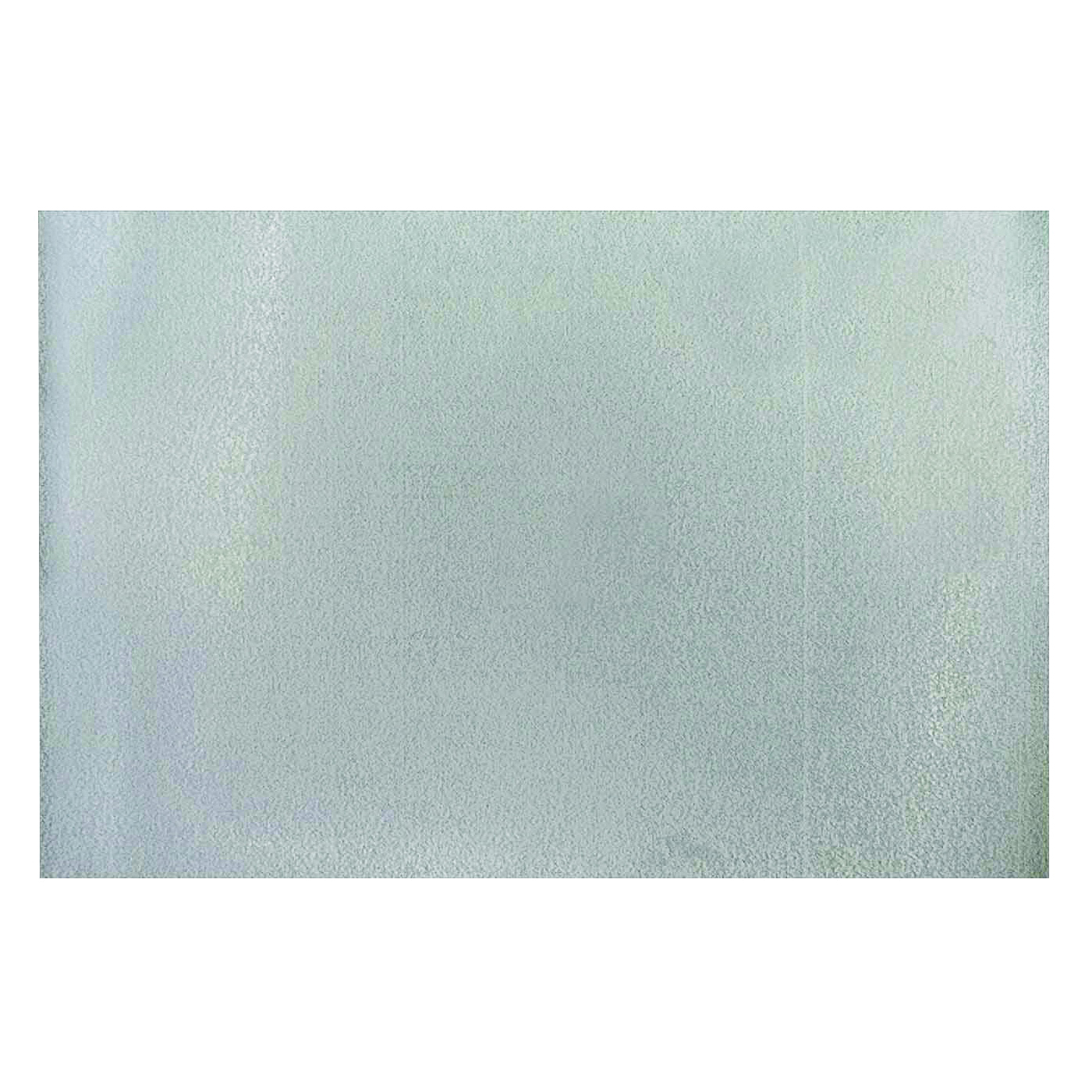 Picture of M-D 57836 Metal Sheet, 28 Thick Material, 36 in W, 24 in L, Galvanized Steel
