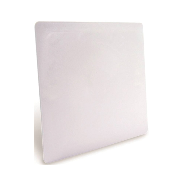 Picture of FLUIDMASTER AP-0808 Access Panel, 8 in L, 1 in W, Plastic, White