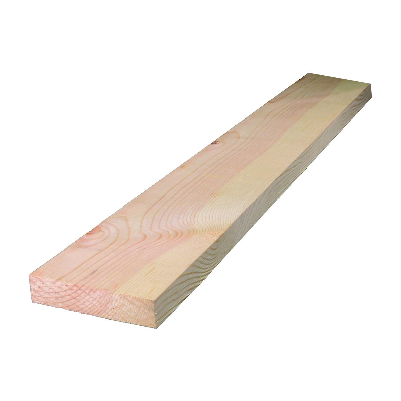 Picture of ALEXANDRIA Moulding 0Q1X4-70096C Common Board