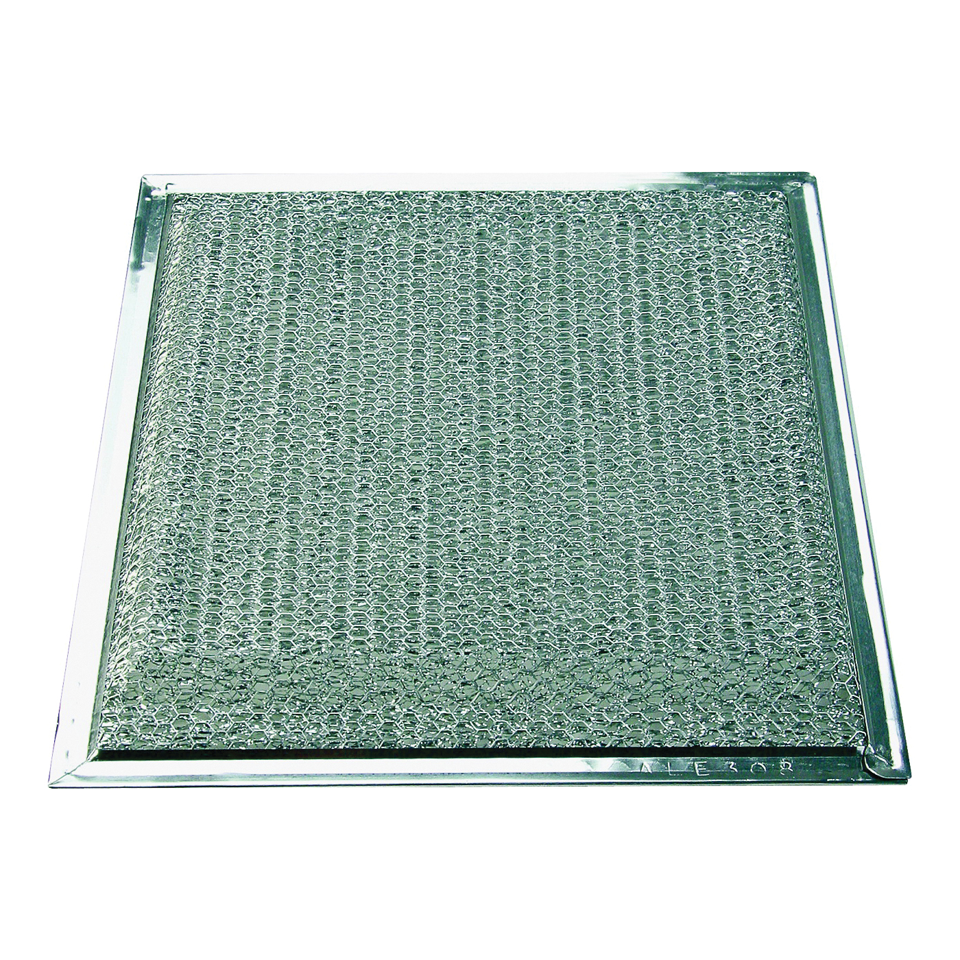 Picture of Air King RF35S Grease Filter, Aluminum, For: DS, AV, AR, AX Series Range Hoods