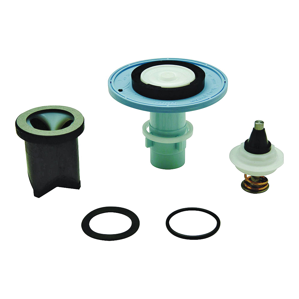 Picture of Zurn P6000-ECR-WS1-RK Closet Repair Kit, For: 1.6 gpf Water Closets