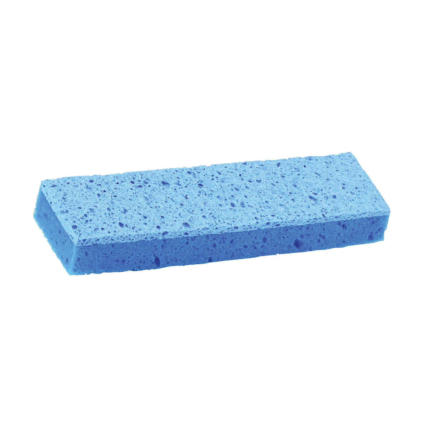 Picture of Quickie 0502 Sponge Mop Head, Cellulene Poly Sponge