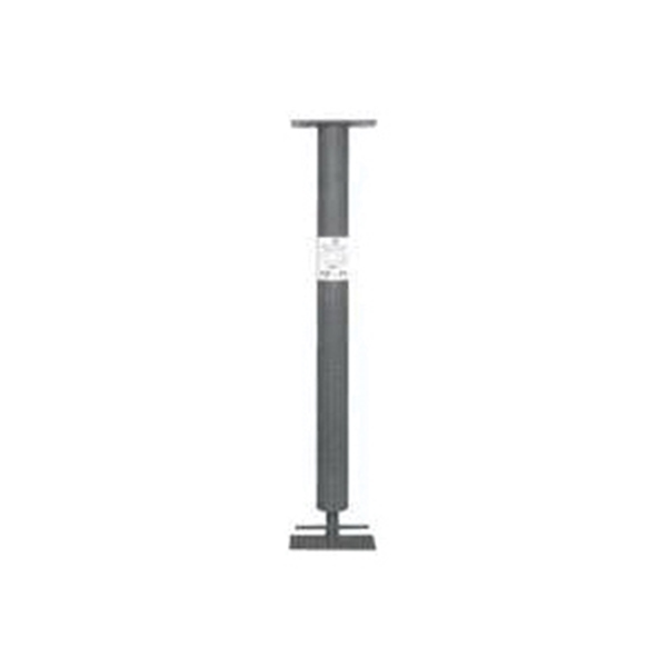Picture of MARSHALL STAMPING Extend-O-Column AC386 Round Column, 8 ft 6 in to 8 ft 10 in