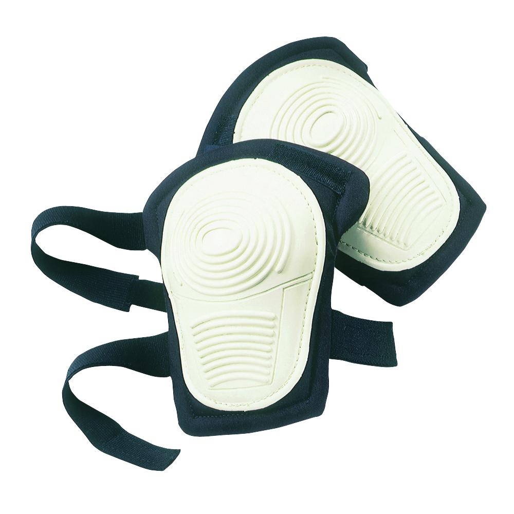 Picture of CLC V234 Knee Pad, TPR Cap, EVA Foam Pad, Hook-and-Loop Closure