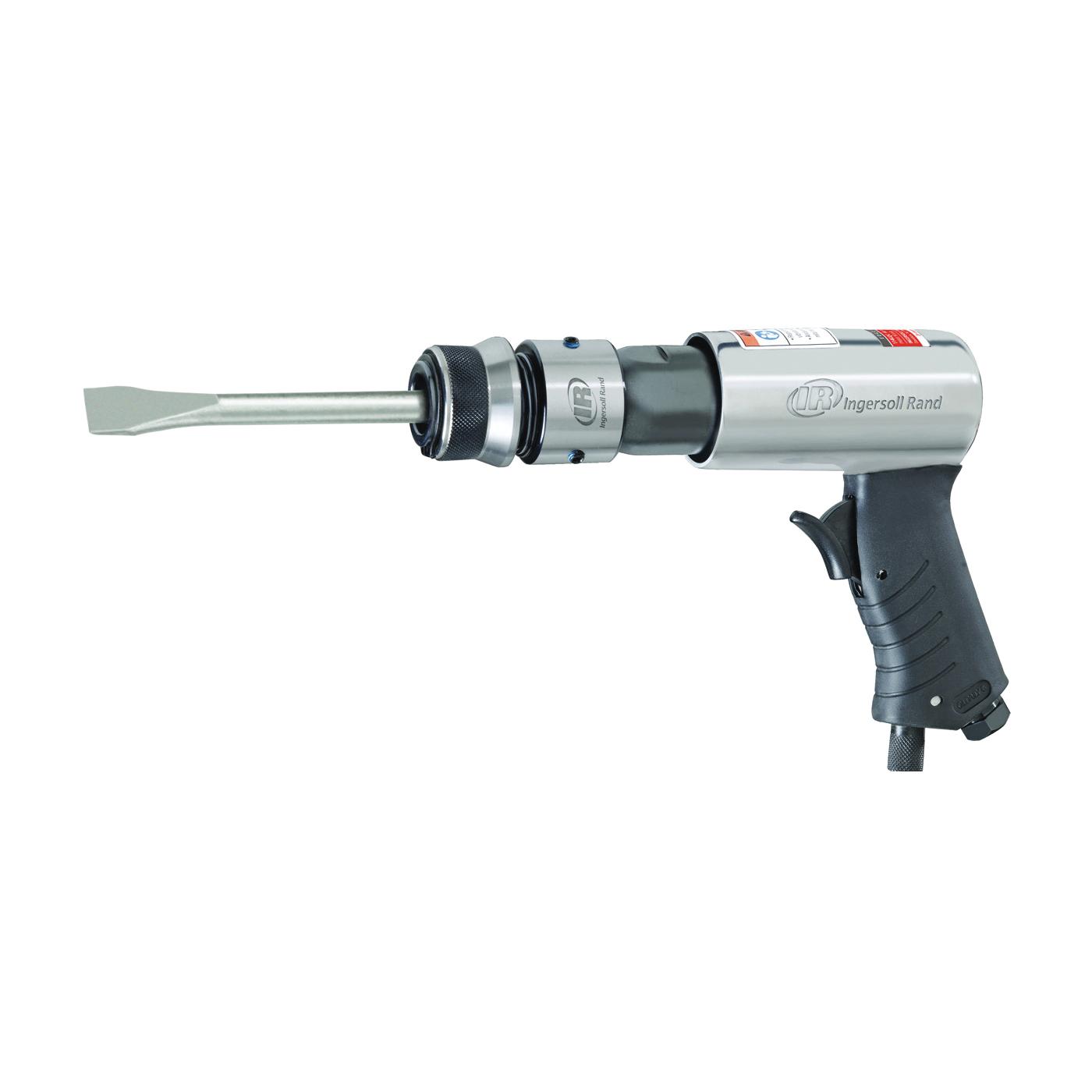 Picture of Ingersoll Rand Edge Series 114GQC Air Hammer, 3500 bpm BPM, 4 cfm Air