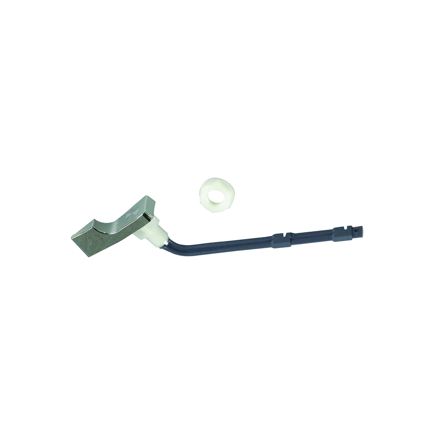 Picture of Danco 88596 Toilet Handle, Plastic, For: American Standard Cadet Toilets