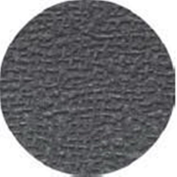 Picture of Shepherd Hardware 3601 Anti-Skid Pad, 3/4 in Dia, Round