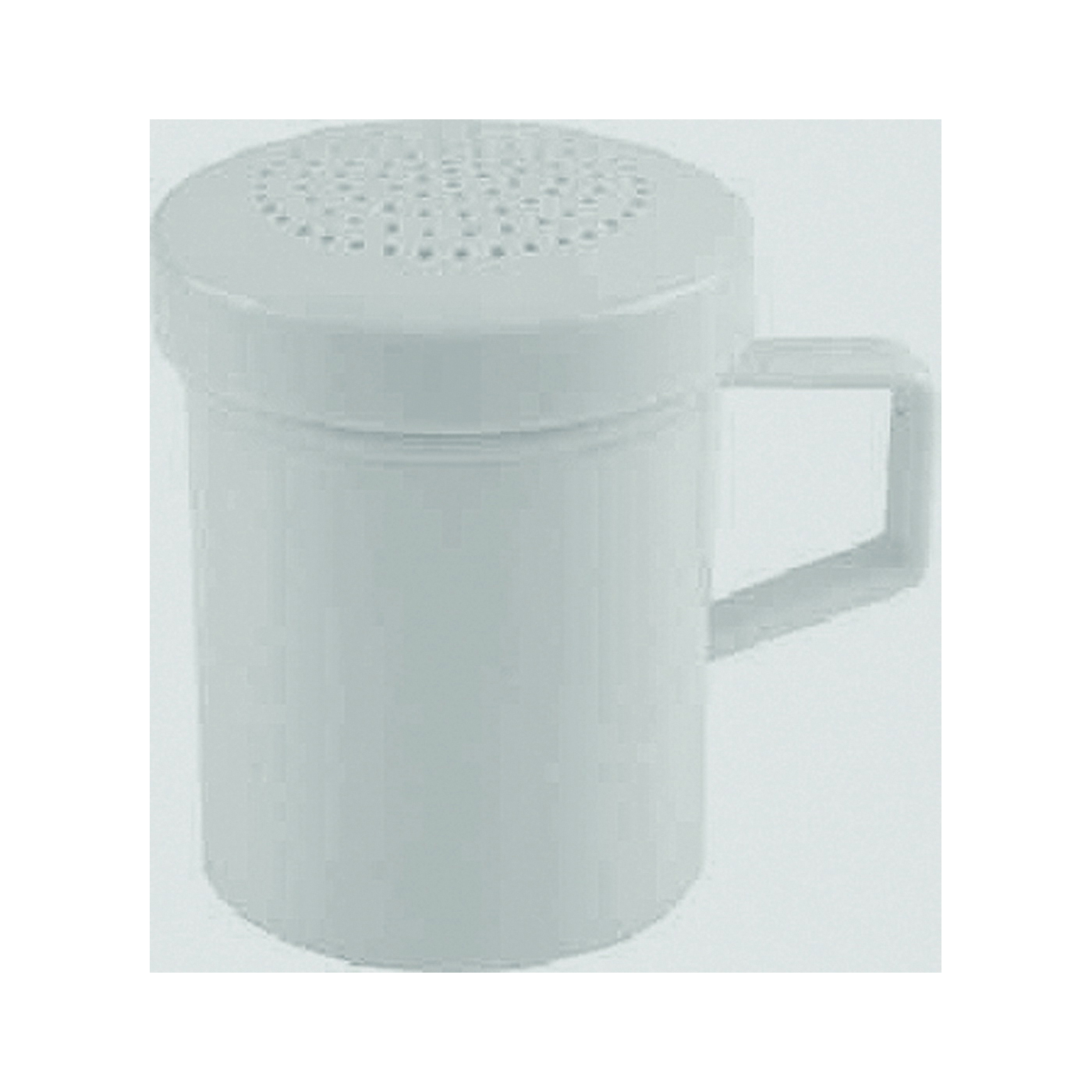 Picture of Fox Run 4647 Sifter Shaker, White
