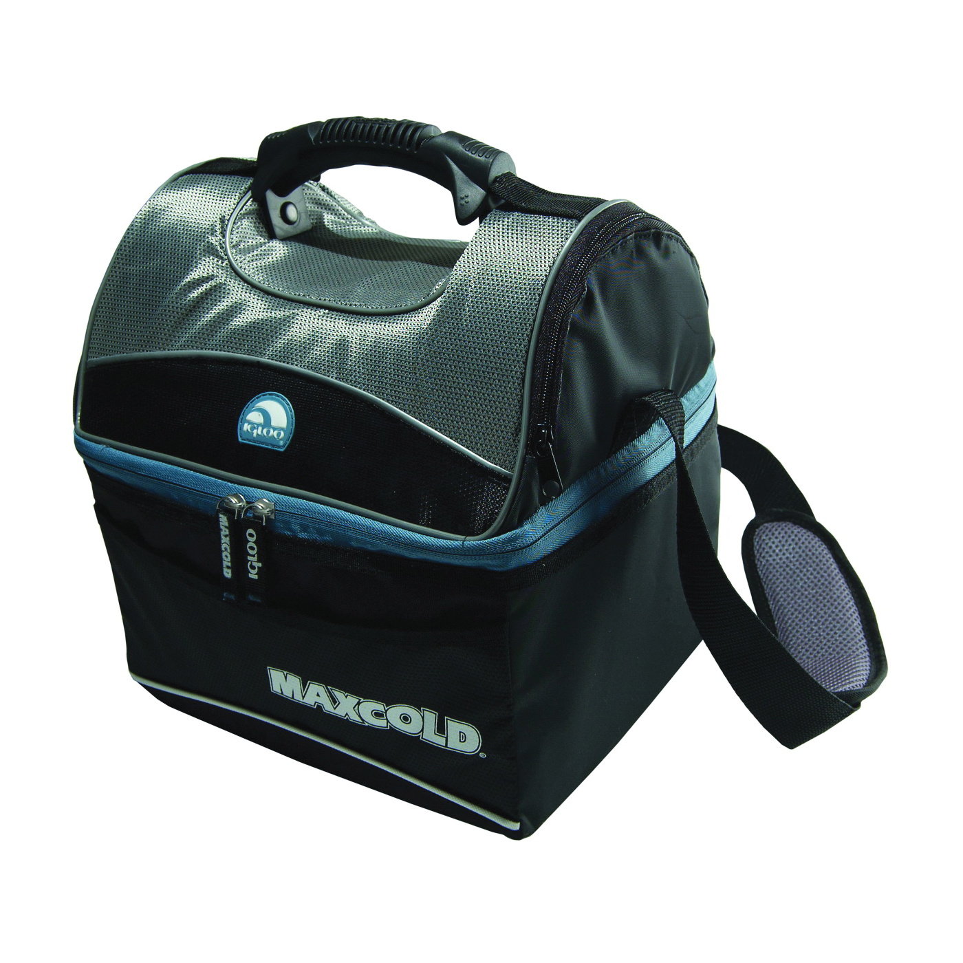 Picture of IGLOO 64552 Gripper Cooler, 11 qt Cooler