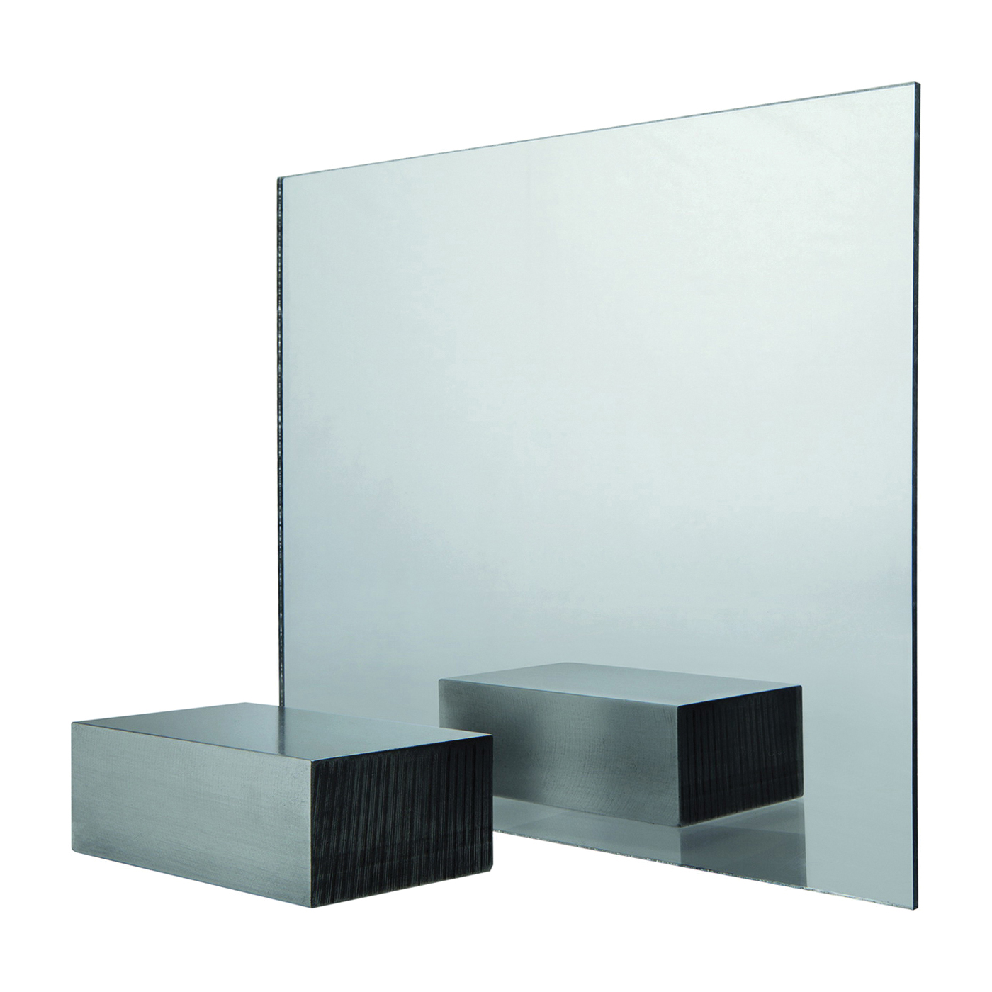 Picture of FABBACK CP10076M Acrylic Mirror, 47-3/4 in L, 23-3/4 in W
