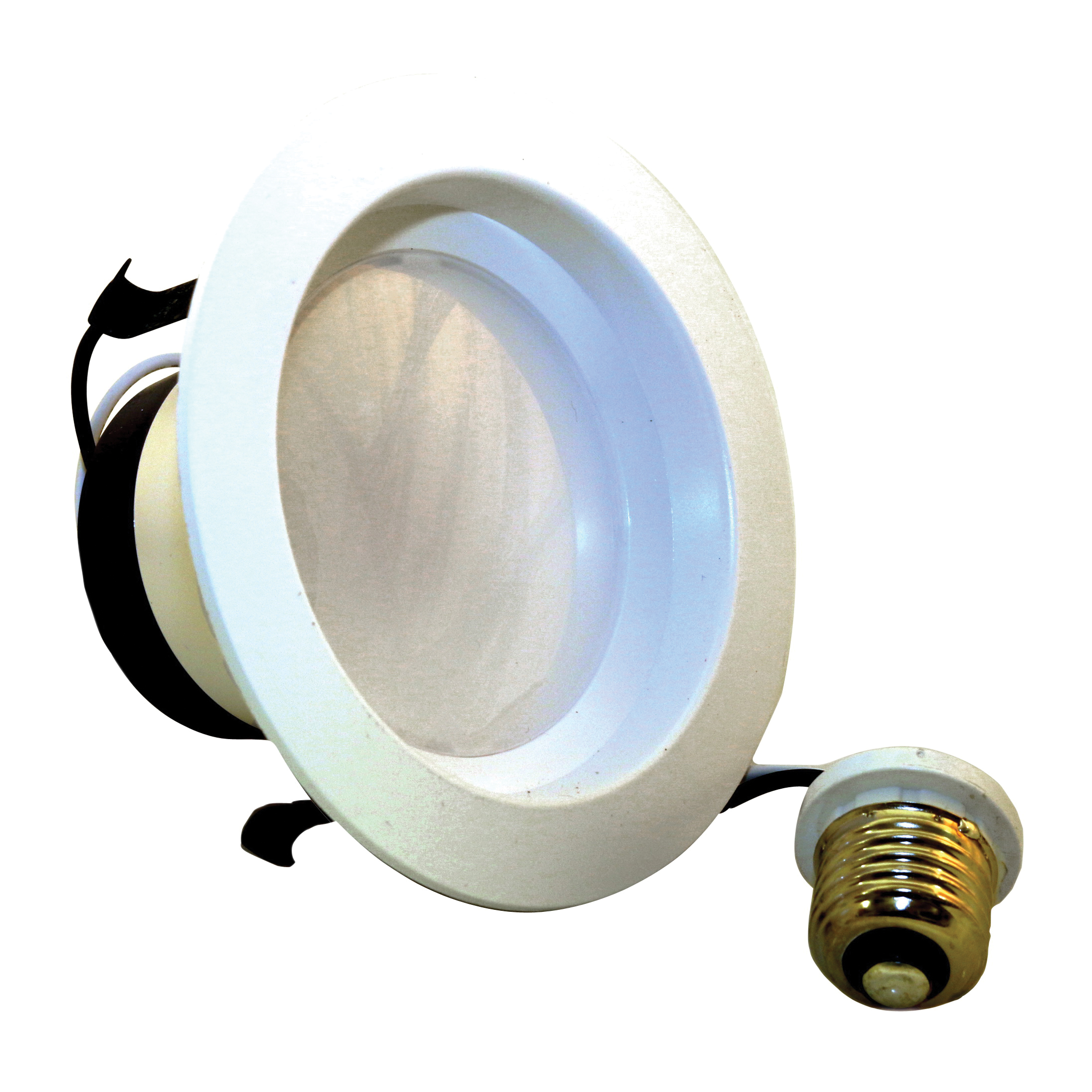 Picture of Sylvania 70521 Downlight Kit, Dimmable, Case