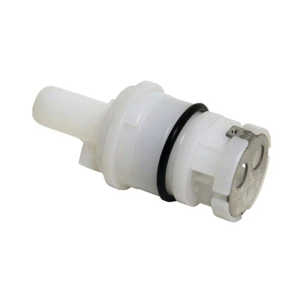Picture of Danco 10405/18589B Faucet Stem, Plastic, 1-57/64 in L