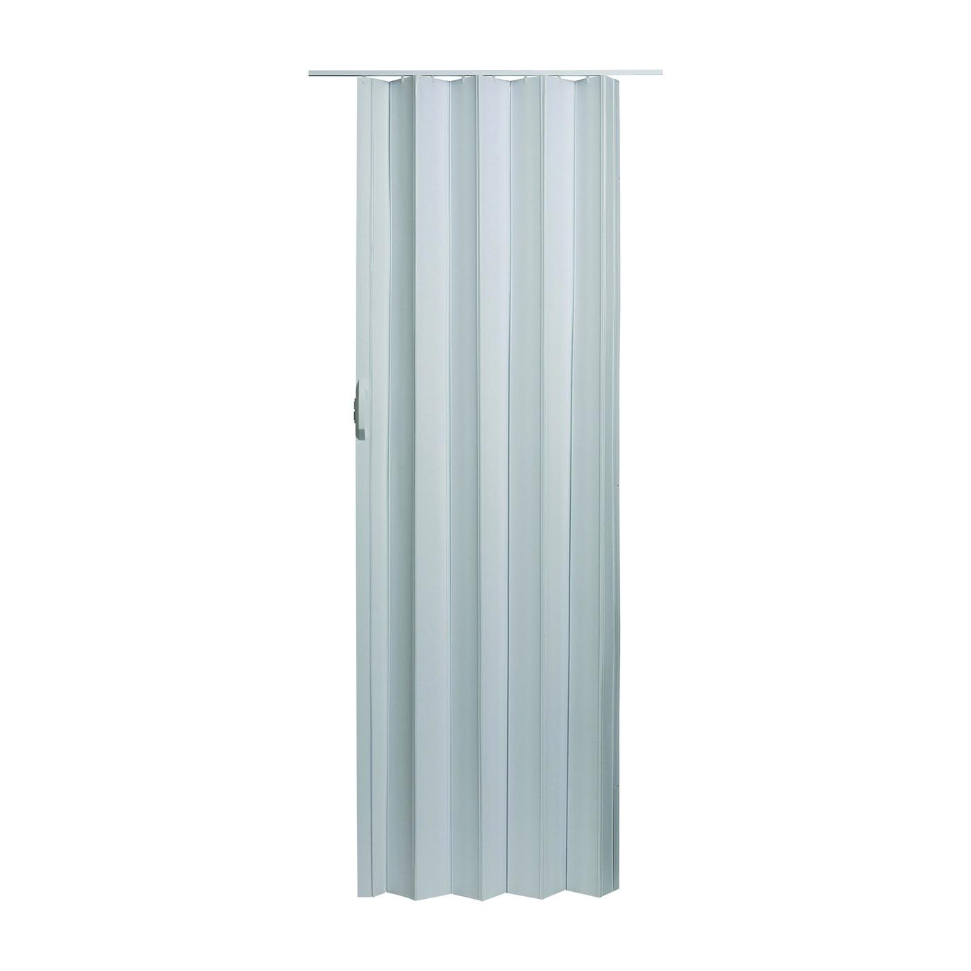 Picture of ADFORS LTL Spectrum VS3280HL Via Series Folding Door Expansion Kit, 24 to 36 in W, 80 in H, Vinyl Door