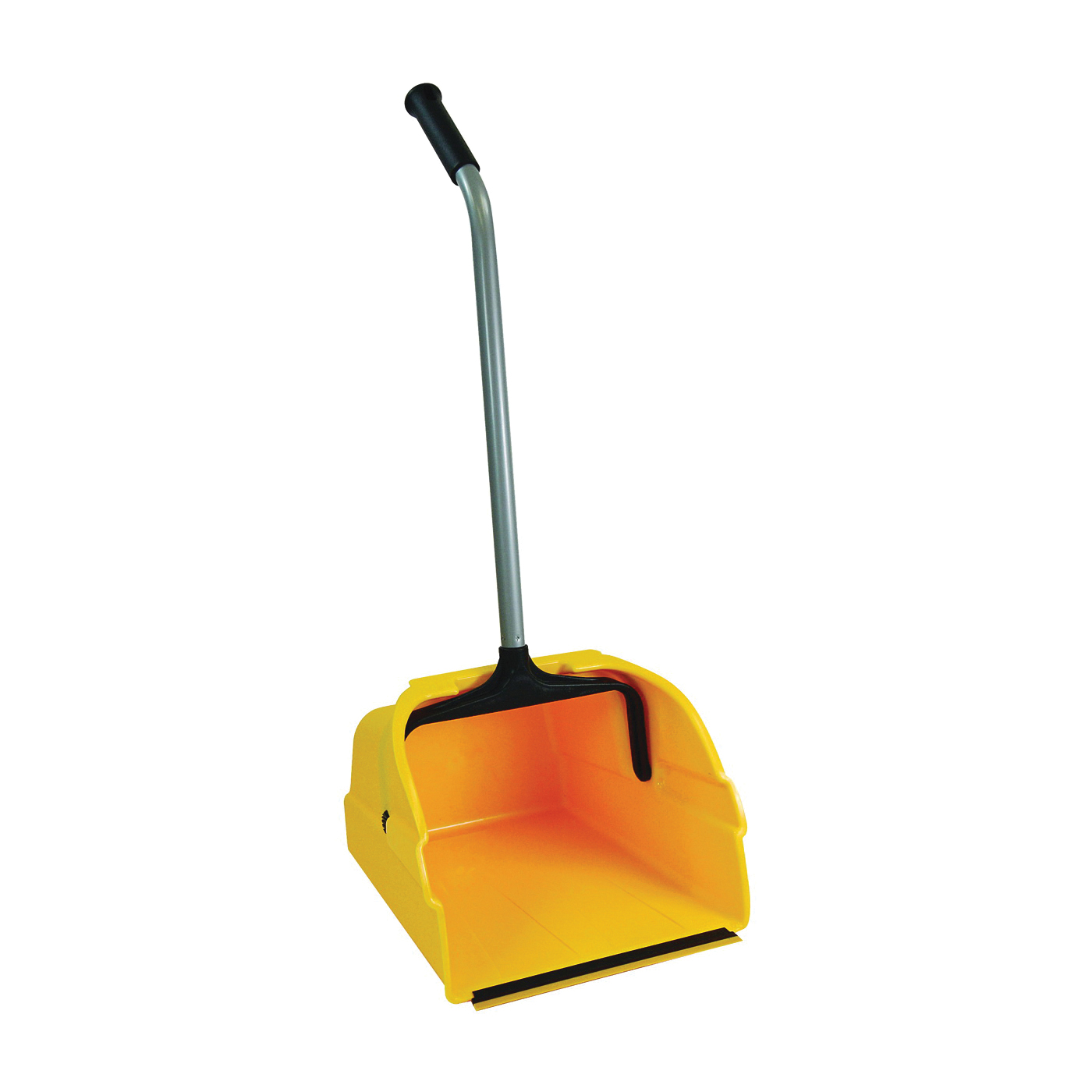 Picture of Quickie 495 Dustpan, 12 in W, Plastic