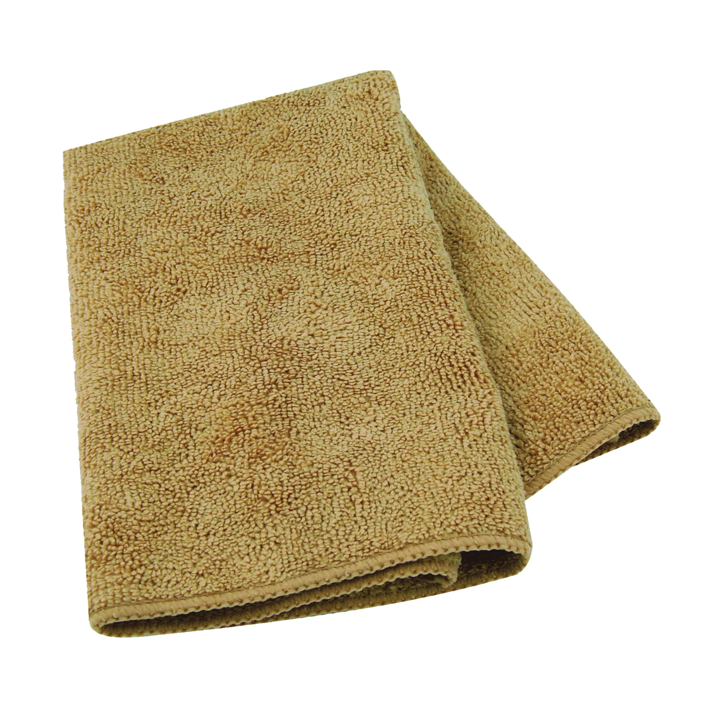 Picture of Quickie 474-6/36 Dusting and Polishing Cloth, 15 in L, 13 in W, Microfiber Cloth