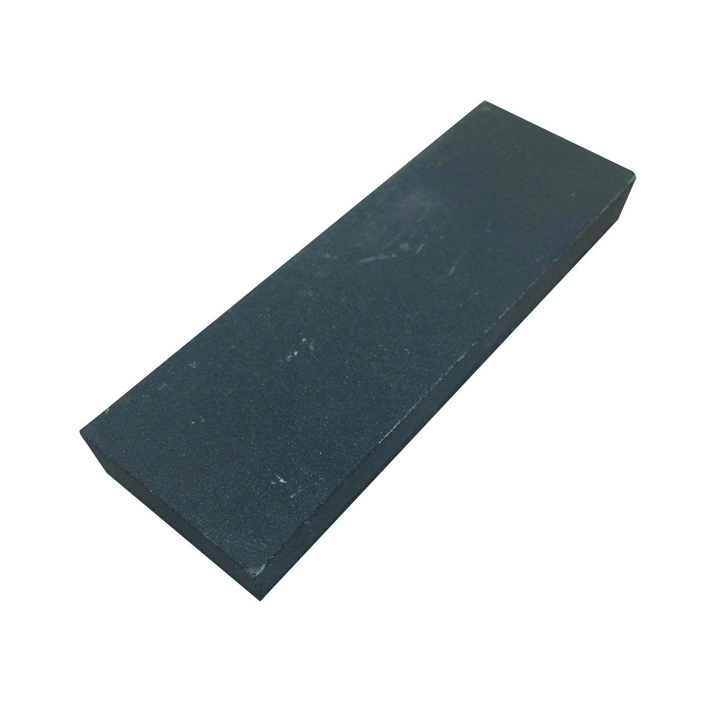 Picture of Vulcan A0640203L Sharpening Stone, 150 Grit, Coarse, Aluminum Oxide Abrasive