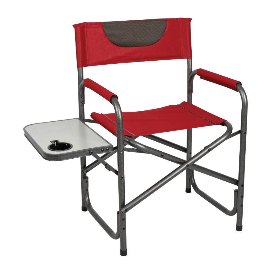 Picture of Seasonal Trends PRWF-DCH002 Chair, 300 lbs Capacity, Polyester Seat
