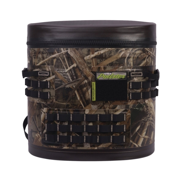 Picture of ORCA ORCPDSTRRTM5 Cooler, 14.25 qt Cooler, Camouflage