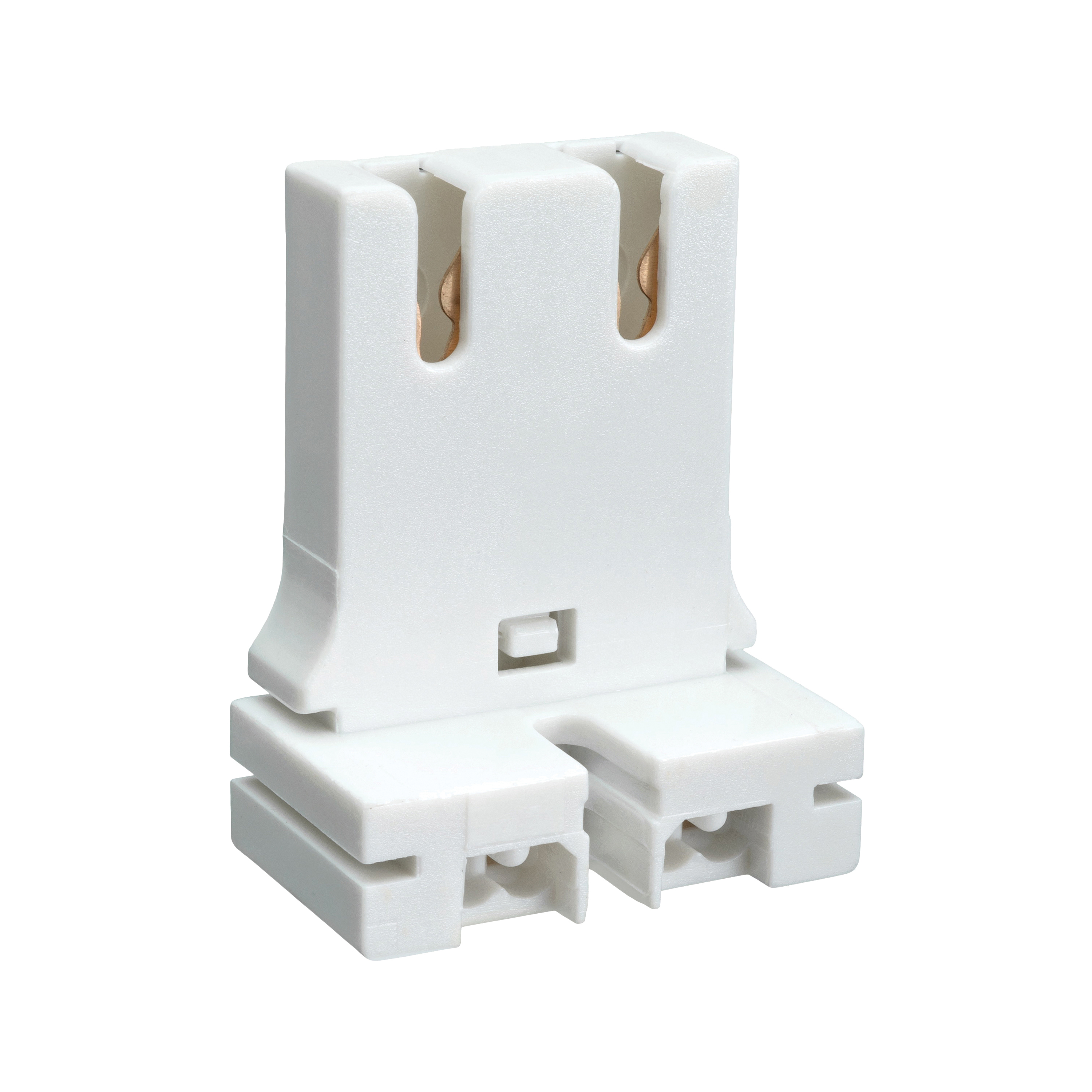 Picture of ETI UBEND BIPNS-12 Universal Socket