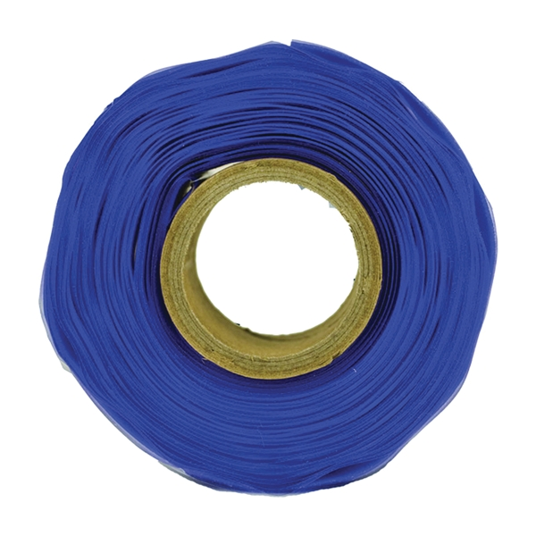 Picture of HARBOR PRODUCTS RT12012BBU Pipe Repair Tape, 12 ft L, 1 in W, Blue