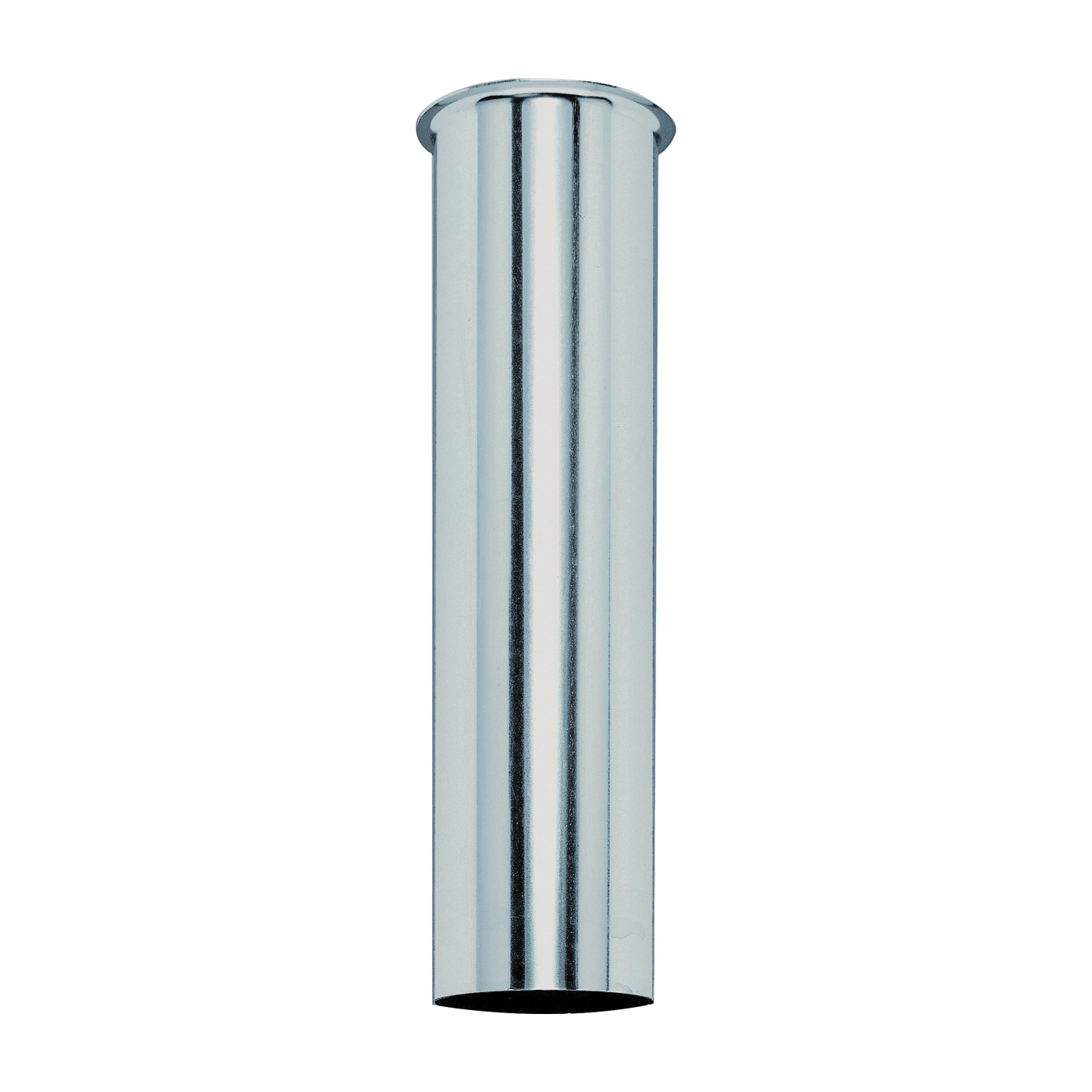 Picture of Plumb Pak PP161CP Sink Tailpiece, 1-1/4 in Flange