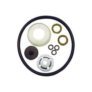 Picture of CHAPIN 6-1945 Repair Kit, Nitrile, For: 2121, 2122, 2123, 2235 and 2236 Compression Sprayers